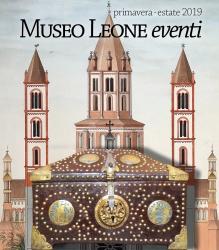 Primavera-estate 2019 al Museo Leone